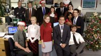 The Office Auction