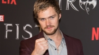 Marvel's 'Iron Fist' New York Screening