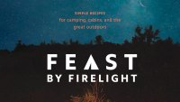 Flat Book Cover_Feast by Firelight