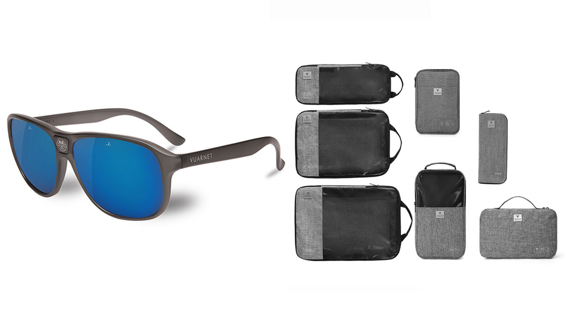 d27d9eef7 Stylish Sunglasses, Versatile Packing Cubes, and More Gear We Loved This  Week