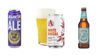 The 27 Best Beers You Can Actually Buy at Your Local Grocery Store