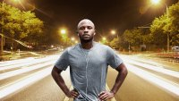 RELATED: Here's What to Know If You Work Out At Night