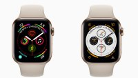 Apple Watch / Apple