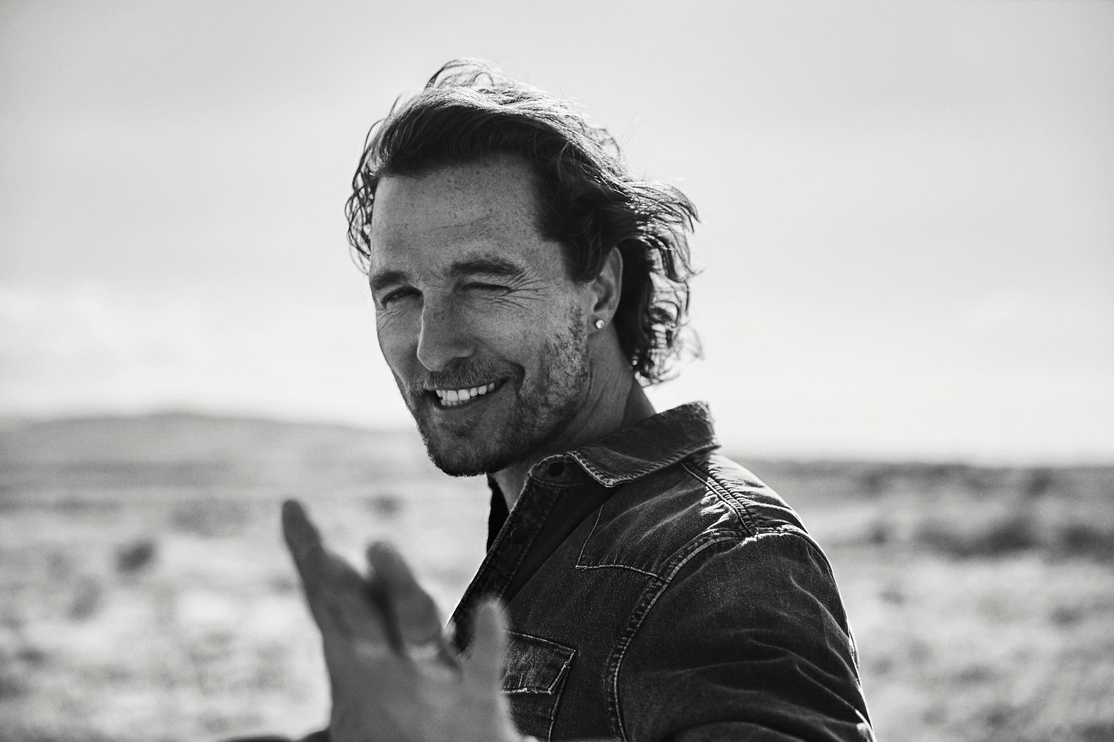 matthew_McConaughey_october_mens_journal_2018