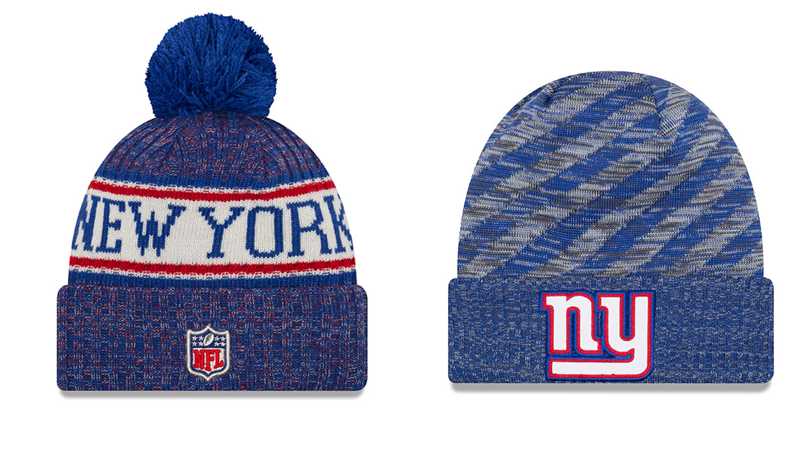 The Best Holiday Gift Ideas For Sports Fans