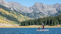 Schmidt_180915_piney lake _225244 2