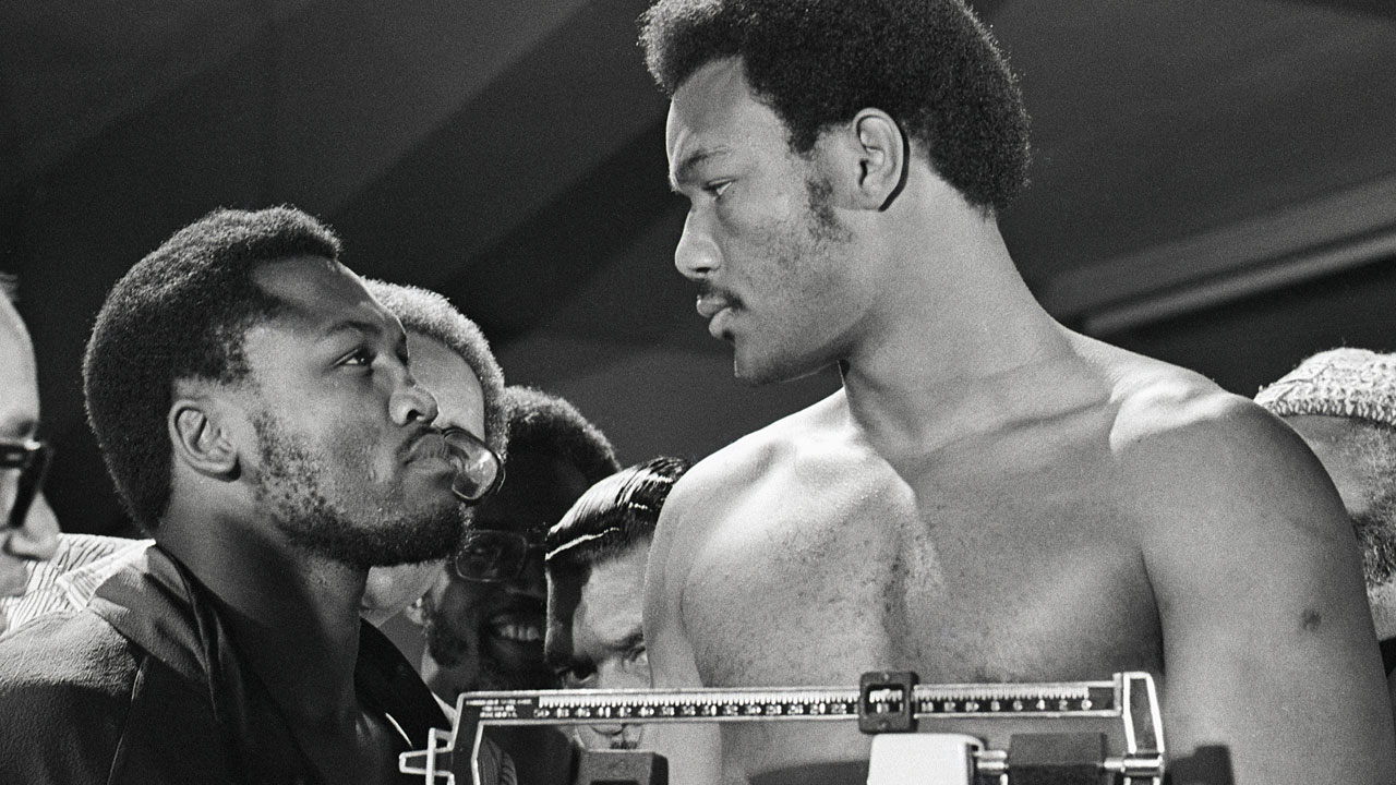 Best Boxing Matches 2020 The 9 Biggest, Most High Profile Boxing Matches in HBO's History