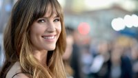 Jennifer Garner on Her New HBO Show 'Camping' and the One Thing She'll Never Do Onscreen