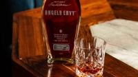 angles envy cask whiskey