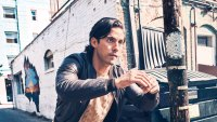 How to Get Milo Ventimiglia's Hair (and Mustache) From 'This Is Us'