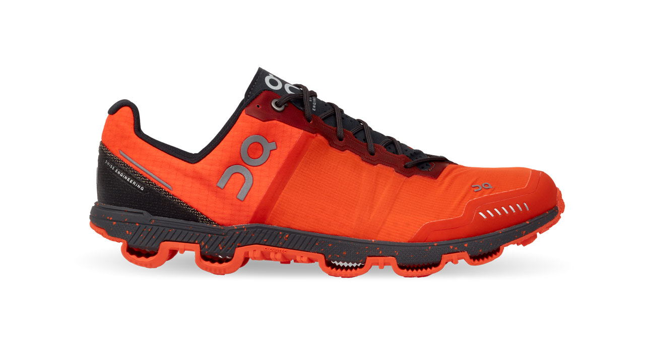 e8f5fc097e1 Best Trail Running Shoes for Men to Wear on the Road