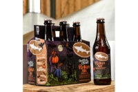 Dogfish Head Craft Brewed Ales: Punkin Ale