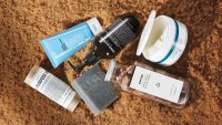 The Best Body Scrubs to Exfoliate Your Skin Head to Toe