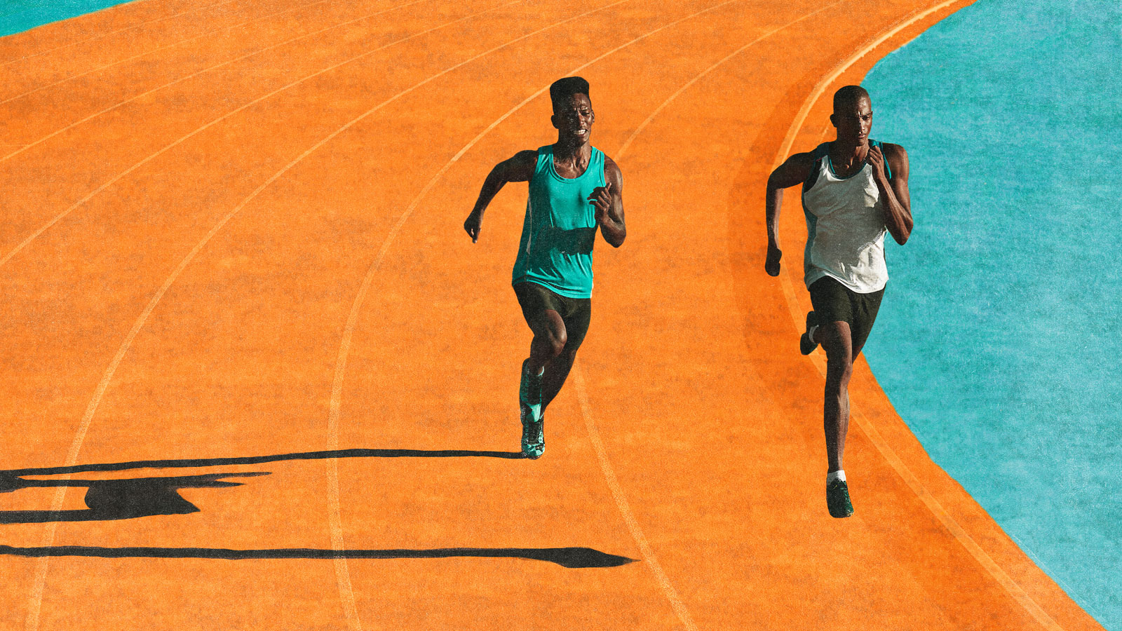How to Build Your Emotional Intelligence to Boost Athletic Performance
