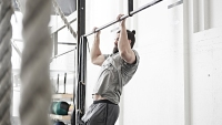 The Hardest Exercises for Men, According to 7 Trainers