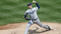 Blake Snell / Getty Images