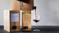 The Best Sommelier-Approved Boxed Wine You Can Buy