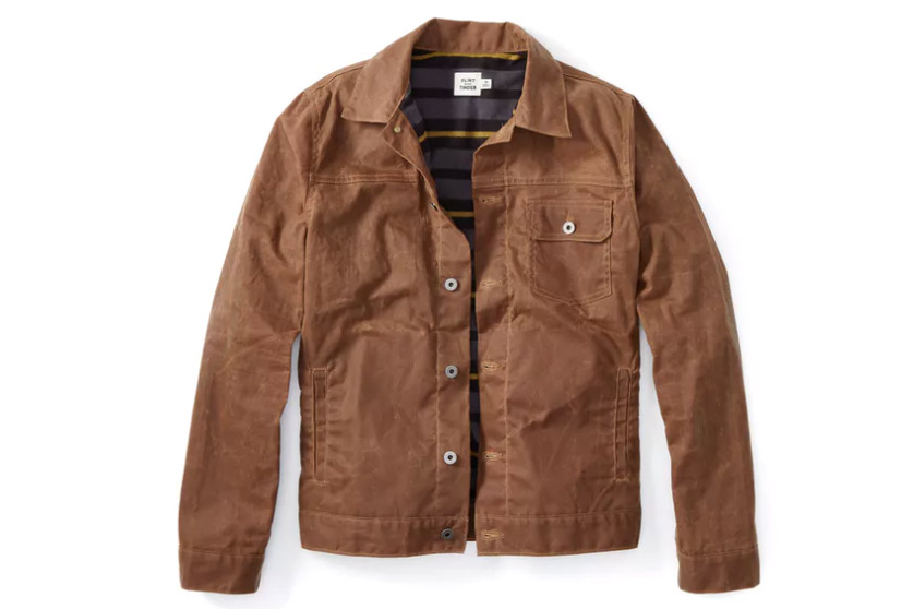 flint-tinder-waxed-trucker-jacket