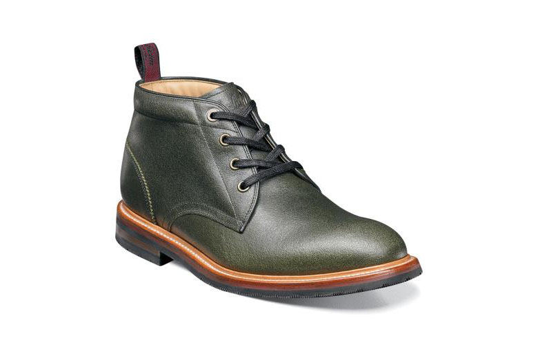 f9b1c01ec519 The Best Leather Boots for Men to Buy This Fall 2018