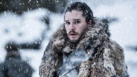 'Game of Thrones' Final Season: Everything You Need to Know About Season 8