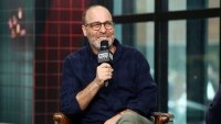 Comedian H. Jon Benjamin Discusses the Merits of Totally Screwing Up