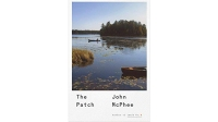 john mcphee the patch book