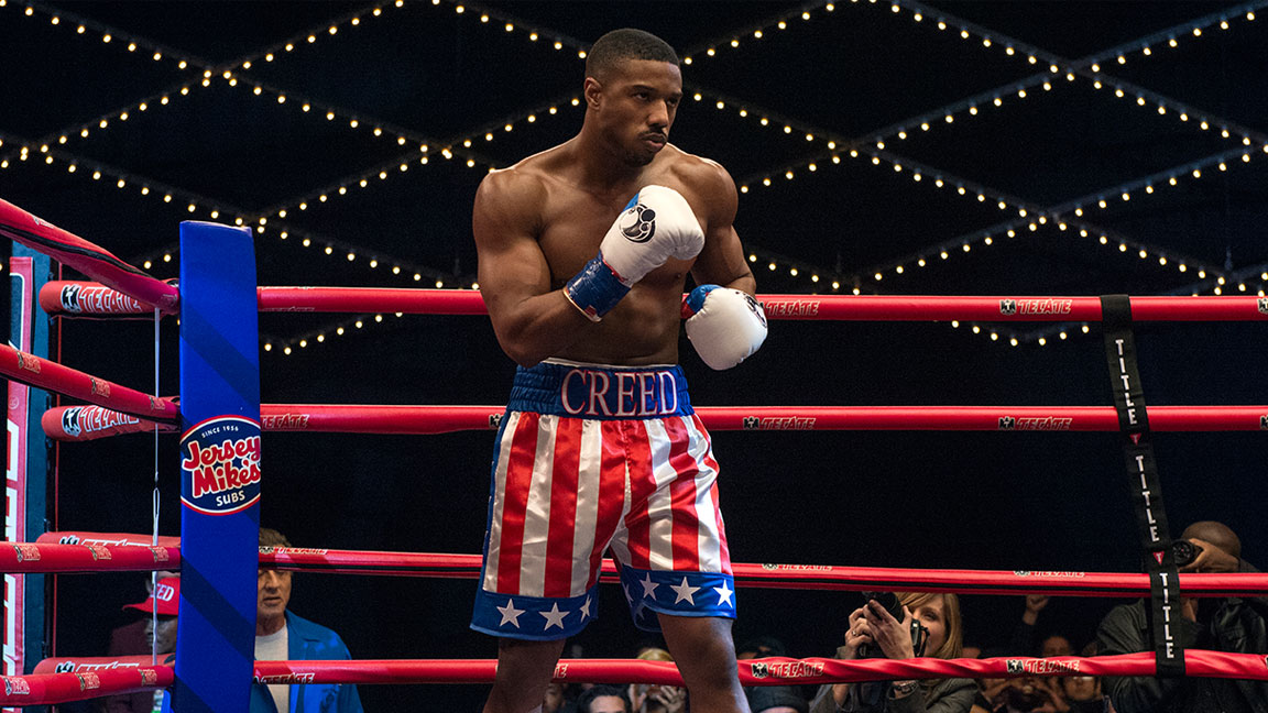 'Creed 2': Everything You Need to Know About the Sequel