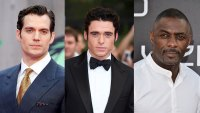 Who Will Be the Next James Bond After Daniel Craig?