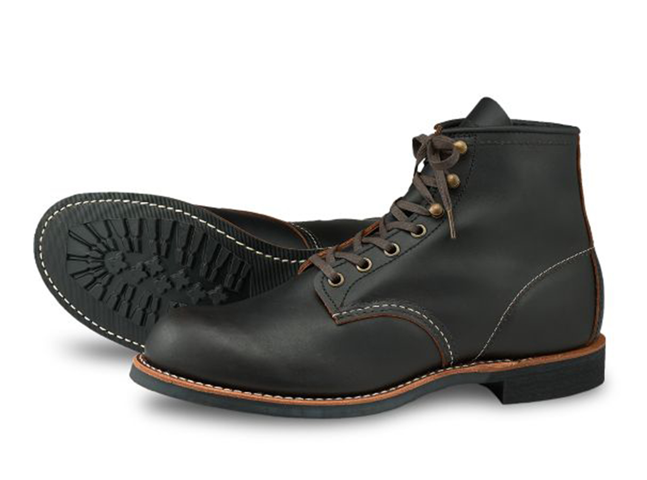 84d753ad898 The Best Leather Boots for Men to Buy This Fall 2018