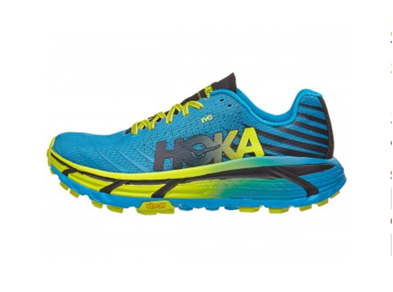 Go Off-roading in the Best Trail Running Shoes for Men  Fall 2018 9f7bf7d678d9