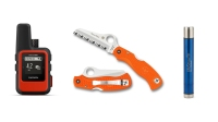backcountry safety gear