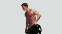 total-body-weight-plate-workout-no-barbell-2018
