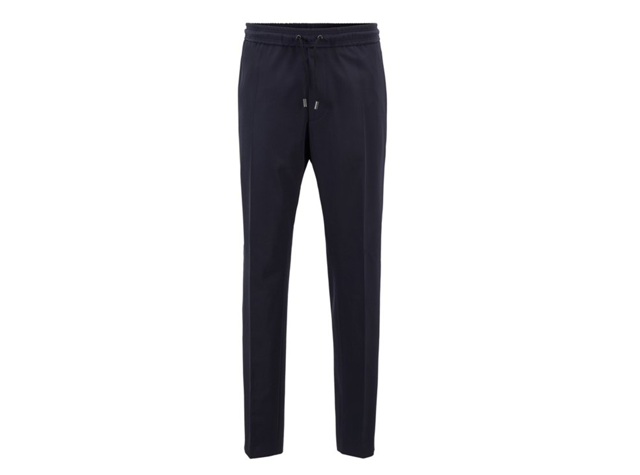 Hugo Boss Banks2 dress pants/sweats