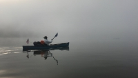 warrior-expeditions-into-the-fog