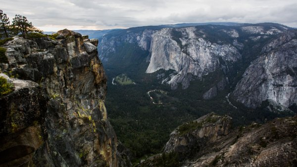 yosemite couple death