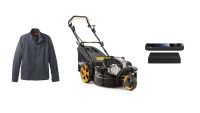 zero-turn-mower-new-gear