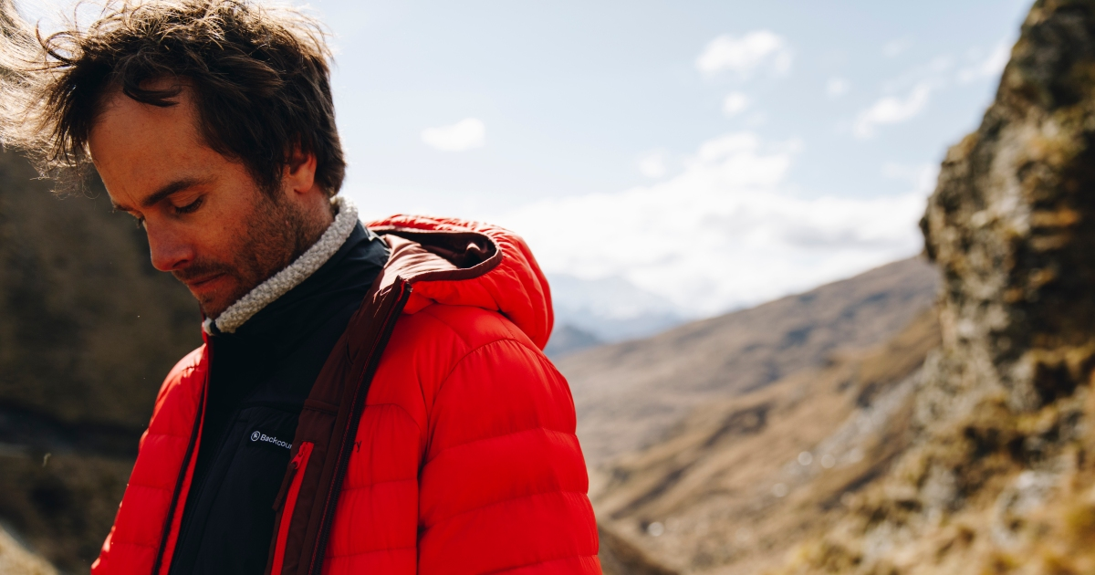 Backcountry Just Launched Its New Winter Apparel and Accessories Just in Time for Ski Season