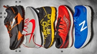 Gear of the Year sneakers