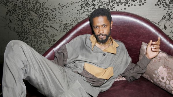lakeith stanfield interview