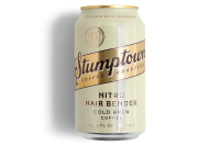Hair_Bender_Nitro_Cold_Brew_Coffee_Can