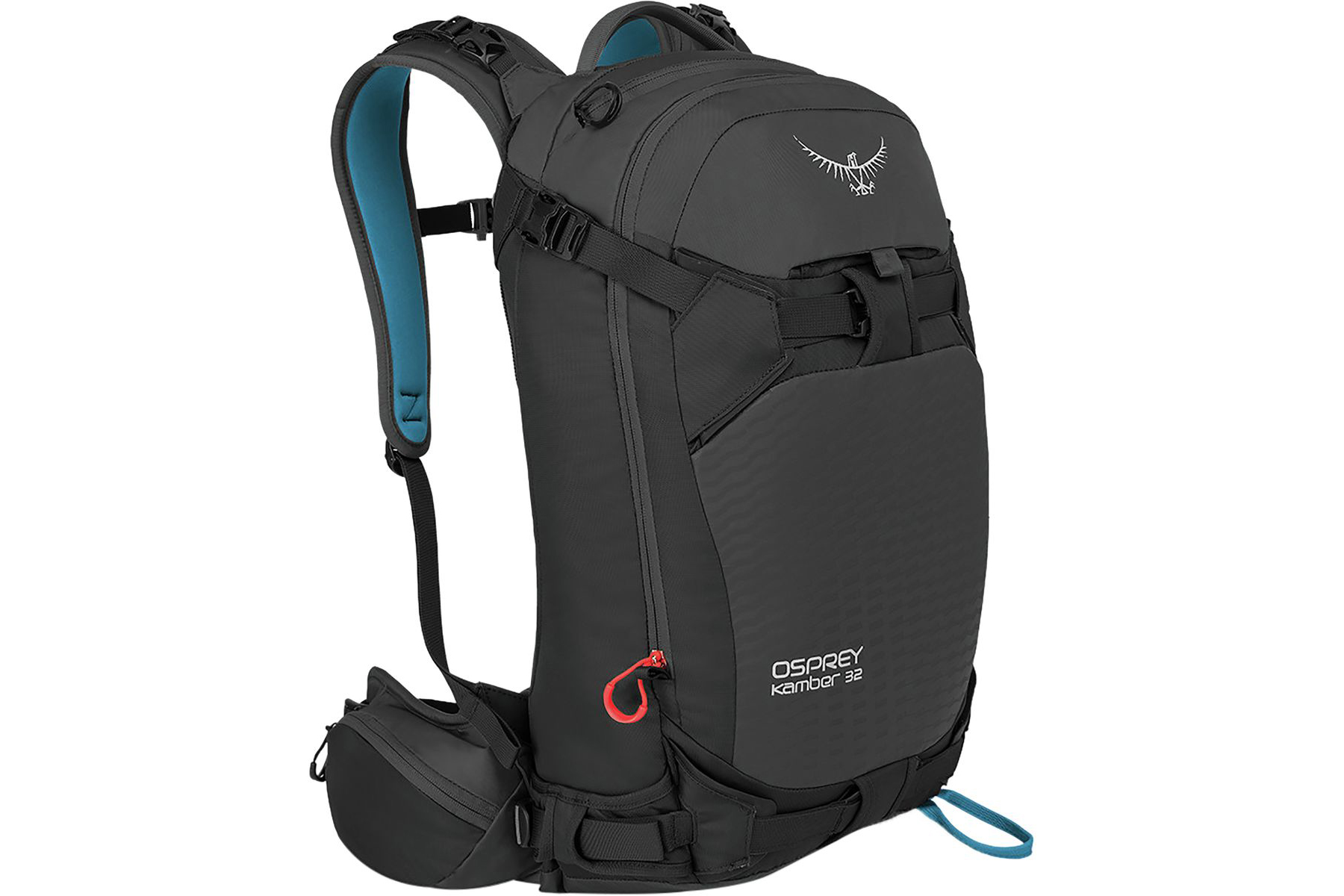 4a46e006da3f 13 Backcountry Cyber Monday Deals Too Awesome to Pass Up - Men s Journal