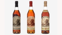 Pappy Family Reserve