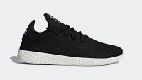Pharrell_Williams_Tennis_Hu_Shoes_Black_AQ1056_01_standard