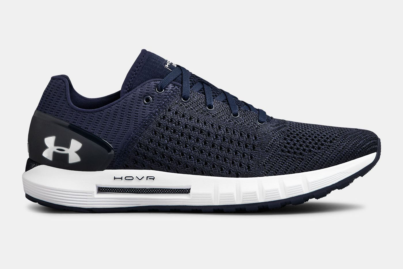 e5eeba017c43 7 Awesome Under Armour Kicks for Under  150—Just in Time for Black ...