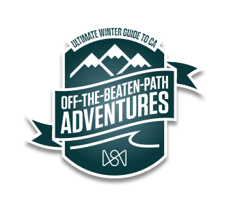 Off-the-Beaten-Path Adventure Guide