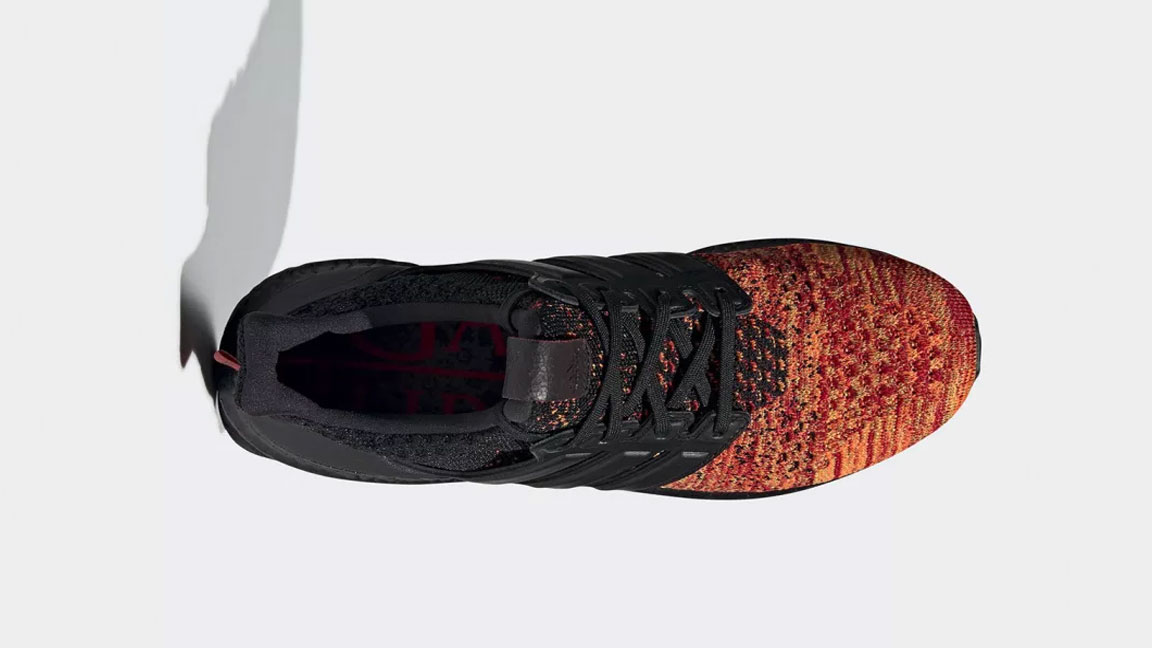 adidas Game Of Thrones Shoes Release Info | shoes | Adidas
