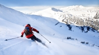 best canadian ski resorts