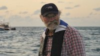 How Legendary Saltwater Angler Flip Pallot Is Trying to Protect Fisheries From Habitat Destruction, Invasive Species, and Pollution