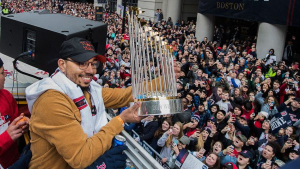 mookie-betts-world-series-sox