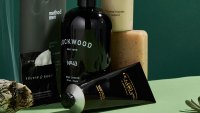The Best Grooming Products That Use the Calming Powers of Sage